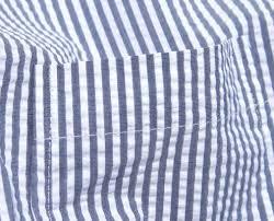 the preppy style u0026 clothes primer u2014 gentleman u0027s gazette