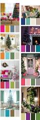 best 25 purple christmas tree decorations ideas on pinterest