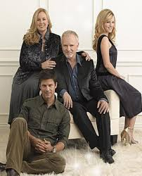 luke spencer anthony geary general hospital wiki image anthony geary and general hospital gallery png general