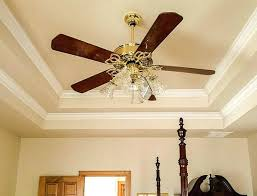 crown molding lighting tray ceiling tray ceiling crown molding ceiling fan crown molding tray ceiling