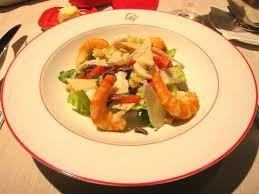 greta formation cuisine cap cuisine adulte formation cap cuisine formation cap cuisine a