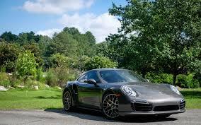 porsche 911 cpo dealer inventory 2014 porsche 911 turbo s coupe cpo rennlist