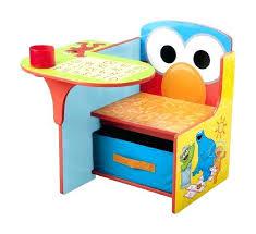 premier bureau enfant bureau enfant mickey isawaya info