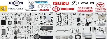 volkswagen parts st auto spares motorcar parts u0026 supplies in kuala lumpur