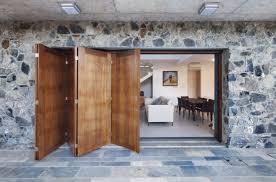 interior 41 white kitchen interior design decor ideas pictures