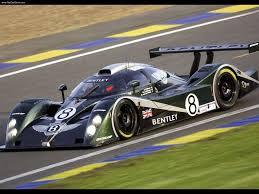 bentley sebring bentley exp speed 8 group gtp 2001 racing cars