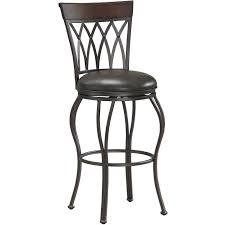 Home Design Warehouse American Furniture Warehouse Bar Stools Kit4en Com