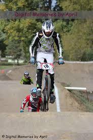 27 best bmx race images on pinterest bmx racing biking and bmx