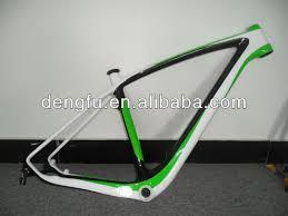 new design 29er carbon mtb bicycle frame jpg 800 600