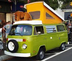 volkswagen minibus interior 1979 volkswagen microbus camper at somerville cruise night