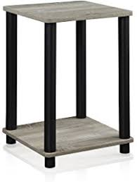 Inexpensive Side Tables End Tables Amazon Com