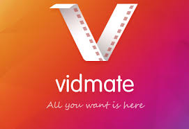 downloader app for android how to vidmate vidmate for android