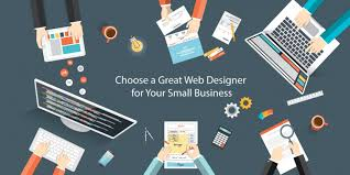 web designe website design wdd web designers reviews events