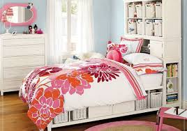 bedding set teen vogue blue comforter set bedding style bedding set teen vogue blue comforter set bedding style wonderful blue girls bedding 15 wonderful
