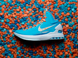kd easter edition nike kd v easter edition how to make it