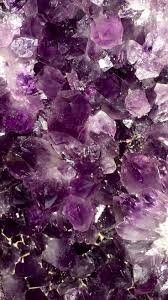 best 25 amethyst geode ideas on pinterest what color is