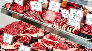 why i no longer avoid locally sourced meat bon appetit