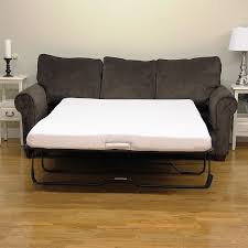 Sleeper Sofa Replacement Mattress Sleeper Sofa Replacement Mattress Wapphouzz In Sleeper Sofa