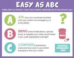 keeping children safe features cdc