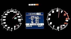 mercedes sls amg specs mercedes sls amg top speed run gt6