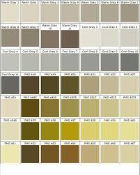22 best pantone colours images on pinterest colors pantone