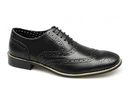 fashion style cheap sale outlet london brogues men u0027s shoes new