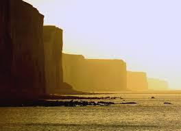 chambre d ault falaise de ault falaise ault somme picardie routard com