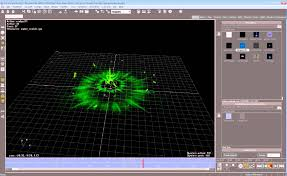 unity effects tutorial particle effects for games sles magic thunder tornado
