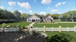 hpg 24002 1 2 400 sf 4 bed 2 5 bath country house plan by house