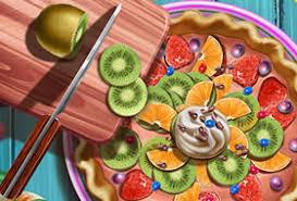jeux en ligne de cuisine jeux de cuisine jeux en ligne jeux gratuits en ligne avec jeux org