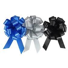 pull bows wholesale buy wholesale ribbons bows almacltd