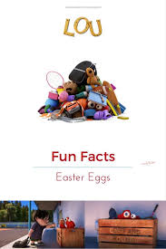 easter facts trivia uncategorized easter facts for kids holidays seals midwest