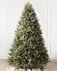 width fraser fir artificial trees balsam hill