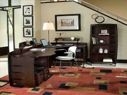 70s home design the images collection of and pictures small 70s office decor office