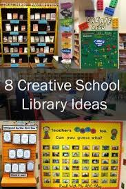 Ohio Library For The Blind Best 25 Library Decor Ideas On Pinterest Library Signs