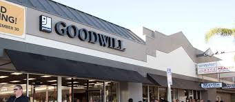 Second Chance Consignment Modesto Ca by Shopgoodwill Com