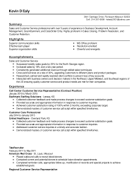 summary for resume profile summary for resume examplessummary for