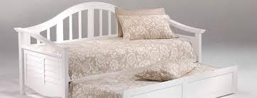 night u0026 day burlington bedrooms