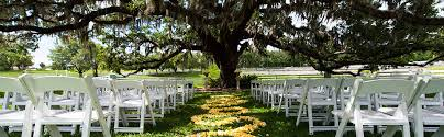 central florida wedding venues orlando catering for events wedding venue in orlando