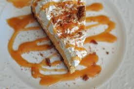 easy thanksgiving dessert recipes april golightly