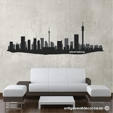 Home Decor Co Za by Wall Decoration Wall Decor Johannesburg Lovely Home Decoration