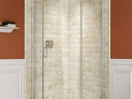 shower gorgeous curved bathtub doors design stunning american full size of shower gorgeous curved bathtub doors design stunning american standard shower doors excellent