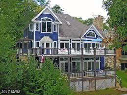 deep creek lake real estate taylor made vacations u0026 sales