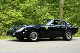 gto replica 1962 250 gto replica valenti classics