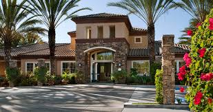 two bedroom apartments in san diego del rio apartment homes san diego ca rental living