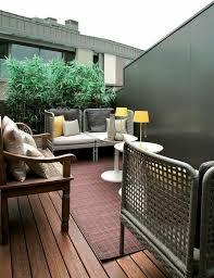 Patio Terrace Design Ideas Small Terrace Ideas