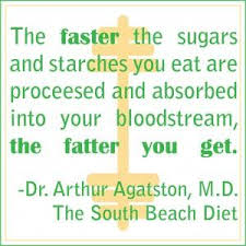 south beach diet review paperblog