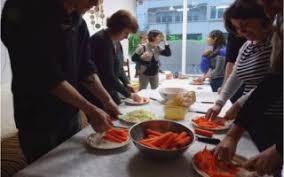 cours de cuisine bethune cours de cuisine nord pas de calais 100 images roubaix