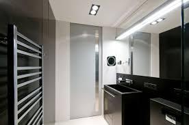 Bathroom Spa Ideas Elle Decor Bathrooms Spa Master Grey And White Bathroom Ideas