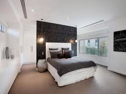 Modern Bedroom Carpet Ideas Black Bedroom Ideas Inspiration For Master Bedroom Designs